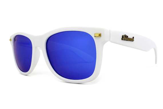 knockaround-white-moonshine