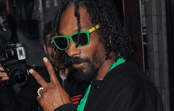 snoop-dogg-knockaround